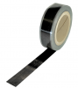 Carbon Fibre unidirectional tape